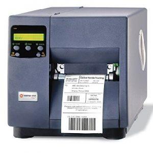 Спеціалізовані принтери