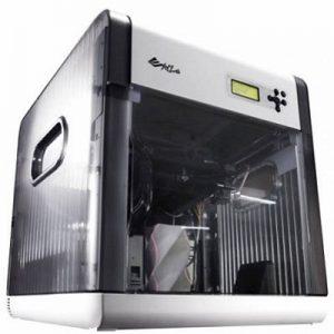 Пристрої 3D