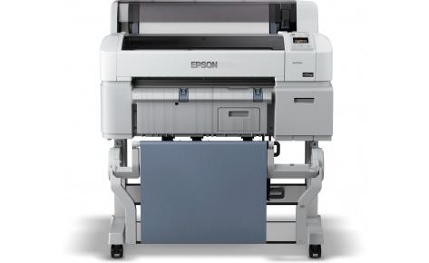 Принтер Epson SureColor SC-T3200 24″