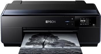 Принтер А3 Epson SureColor SC-P600 c WI-FI