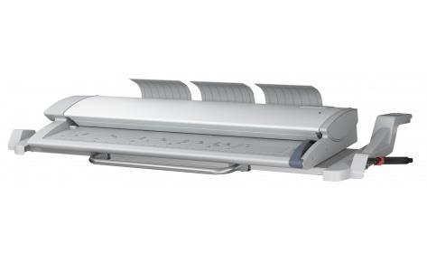 Сканер Epson SureColor SC-T5200D 36″