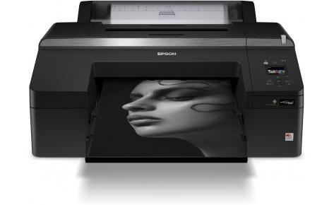 Принтер Epson SureColor SC-P5000V A2