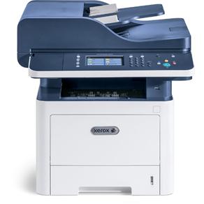 Кращі принтери - для Вас