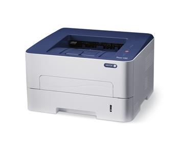 Принтер А4 Xerox Phaser 3260DNI