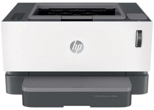 HP Neverstop LJ 1000w c Wi-Fi